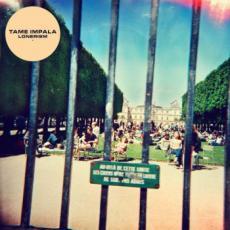 CD / Tame Impala / Lonerism / Mint Pack