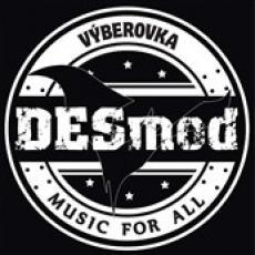 2CD / Desmod / Výberovka / 2CD