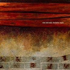 CD / Nine Inch Nails / Hesitation Marks