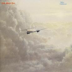 CD / Oldfield Mike / Five Miles Out
