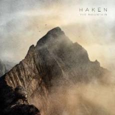 CD / Haken / Mountain