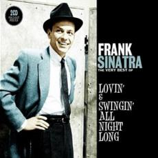 2CD / Sinatra Frank / Very Best Of / 2CD / Digipack