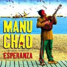 2LP/CD / Chao Manu / Proxima Estacion Esperanza / Vinyl / 2LP+CD