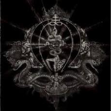 CD / Inferno / Black Devotion / Digipack