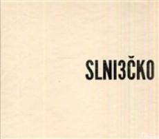 CD / Slniečko / Bekot & Bakot