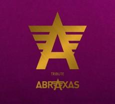 2CD / Abraxas / Various:Tribute Abraxas / 2CD / Digipack