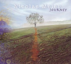 CD / Meier Nicolas / Journey