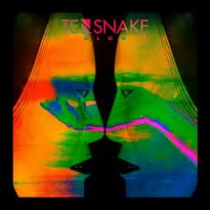 CD / Tensnake / Glow
