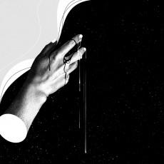 CD / Ordeal & Plight / Her Bones In Whispers