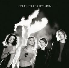 LP / Hole / Celebrity Skin / Vinyl