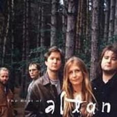 CD / Altan / Best Of