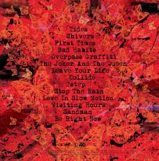 LP / Sheeran Ed / = / Equals / Vinyl