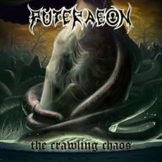 LP / Puteraeon / Crawling Chaos / Vinyl