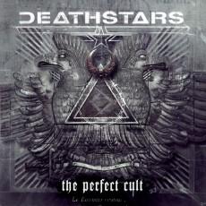 CD / Deathstars / Perfect Cult / Digipack