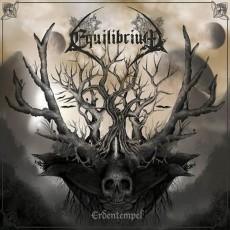 CD / Equilibrium / Erdentempel