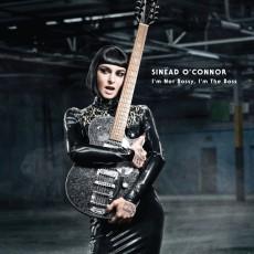 LP / O'Connor Sinead / I'M Not Bossy,I'M The Boss / Vinyl