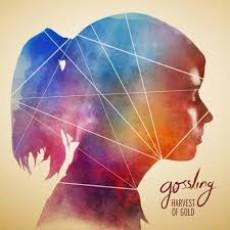 CD / Gossling / Harvest Of Gold