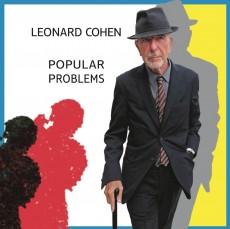 CD / Cohen Leonard / Popular Problems