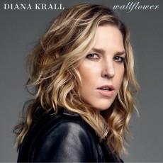 CD / Krall Diana / Wallflover