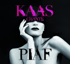 CD / Kaas Patricia / Piaf