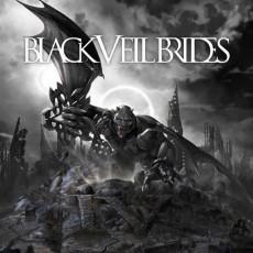LP / Black Veil Brides / Black Veil Brides / Vinyl