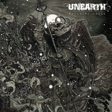 CD / Unearth / Watchers Of Rule / Limited / Digipack