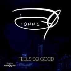 CD / Warwick Dionne / Feels So Good