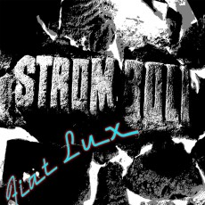 CD / Stromboli / Fiat Lux / Digipack