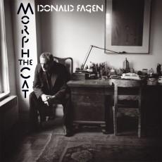 2LP / Fagen Donald / Morph The Cat / Vinyl / 2LP