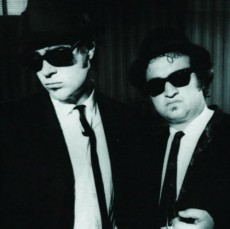 CD / Blues Brothers / Very Best Of