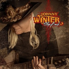 LP / Winter Johnny / Step Back / Vinyl