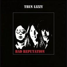 LP / Thin Lizzy / Bad Reputation / Vinyl
