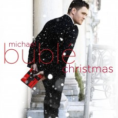 LP / Bublé Michael / Christmas / Vinyl