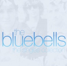 CD / Bluebells / Platinum Collection / Singles