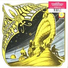 LP / Iron Butterfly / Heavy / Vinyl / Mono