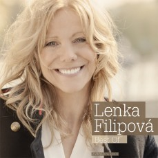 2LP / Filipová Lenka / Best Of / Vinyl / 2LP