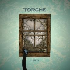 CD / Torche / Restarter