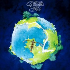 CD / Yes / Fragile / Expanded And Remastered / Digipack