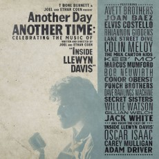 2CD / Various / Another Day,Another Time:Celebrating The Music Of In