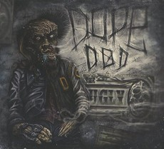 CD / Dope D.O.D / Ugly Ep