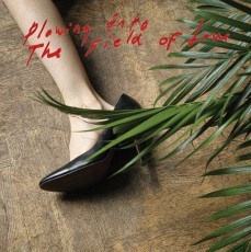 2LP / Iceage / Plowing Into The Field Of Love / Vinyl / 2LP