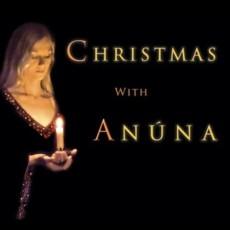 CD / Anuna / Christmas With Anuna