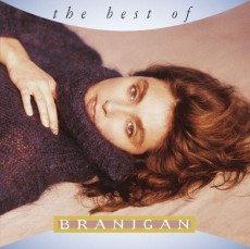 CD / Branigan Laura / Best Of