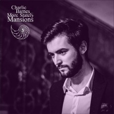 CD / Barnes Charlie / More Stately Mansions / Limited / Digipack