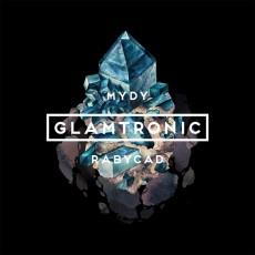 CD / Mydy Rabycad / Glamtronic / Digipack