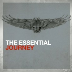 2CD / Journey / Essential Journey / 2CD