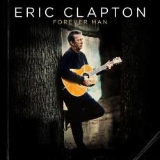 2LP / Clapton Eric / Forever Man / Vinyl / 2LP