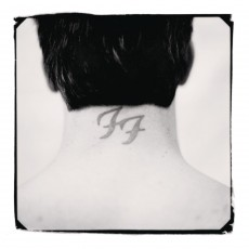 2LP / Foo Fighters / There Is Nothing Left To Lose / Vinyl / 2LP