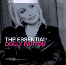 2CD / Parton Dolly / Essential / 2CD