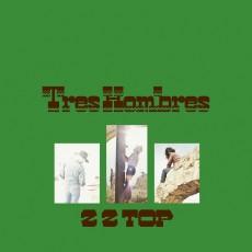 LP / ZZ Top / Tres Hombres / Vinyl